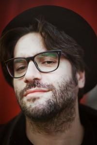 Mathieu Bitton