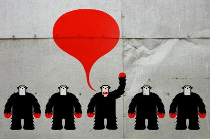gorilla collective